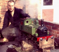 Bridget 1960 first steam up ex works colour.jpg