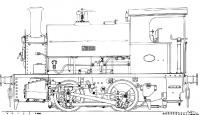 jessie line drawing 1976.jpg