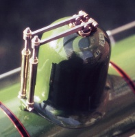 Shelagh Safety Valve and dome  detail 1964.jpg