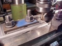 22 - Machining Horns 1.jpg