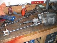 cylinder assembly.JPG