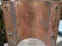 water tank 5.JPG