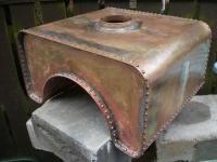 water tank 6.JPG