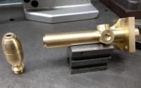 Wren Boiler Feed Pump 2.jpg