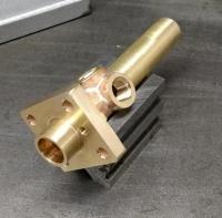 Wren Boiler Feed Pump 3.jpg