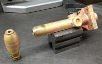 Wren Boiler Feed Pump 4.jpg