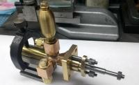 Wren Boiler Feed Pump 6.jpg